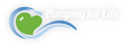 Pumping For Life